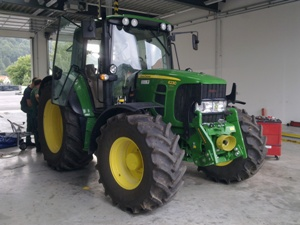 JohnDeere_6230_Hp