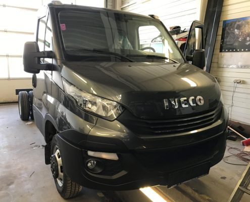 iveco_daily_euro6