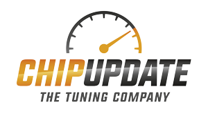 Chiptuning von CHIPupdate
