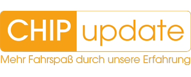 Chiptuning | Softwaretuning von CHIPupdate